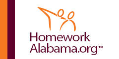 Link to Tutor.com free homework help services for all ages